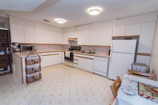 Photo 27: 217 ESTATE Drive: Sherwood Park House for sale : MLS®# E4202252