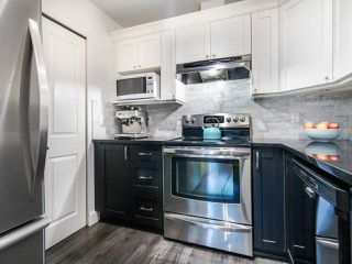 """Photo 10: 1 3140 W 4TH Avenue in Vancouver: Kitsilano Townhouse for sale in """"AVANTI"""" (Vancouver West)  : MLS®# R2468678"""