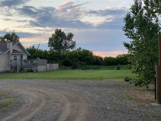 Photo 26: 40038 Twp Rd 532: Rural Vermilion River County House for sale : MLS®# E4204078