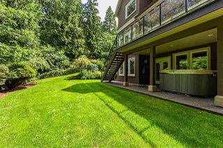 Photo 33: 5745 TESKEY Way in Chilliwack: Promontory House for sale (Sardis)  : MLS®# R2472527