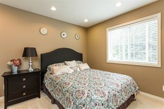 Photo 17: 5745 TESKEY Way in Chilliwack: Promontory House for sale (Sardis)  : MLS®# R2472527