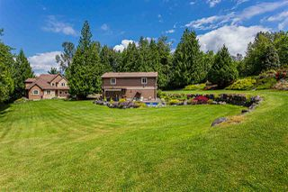 Photo 38: 5745 TESKEY Way in Chilliwack: Promontory House for sale (Sardis)  : MLS®# R2472527