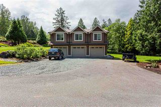 Photo 36: 5745 TESKEY Way in Chilliwack: Promontory House for sale (Sardis)  : MLS®# R2472527