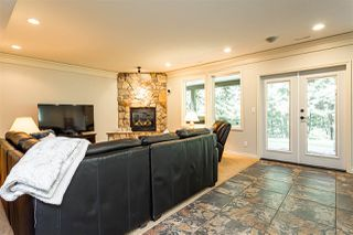 Photo 21: 5745 TESKEY Way in Chilliwack: Promontory House for sale (Sardis)  : MLS®# R2472527