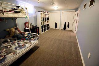 Photo 18: 276 EVERGREEN Street: Sherwood Park House for sale : MLS®# E4205468