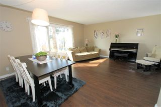 Photo 5: 276 EVERGREEN Street: Sherwood Park House for sale : MLS®# E4205468