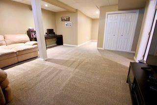 Photo 17: 276 EVERGREEN Street: Sherwood Park House for sale : MLS®# E4205468