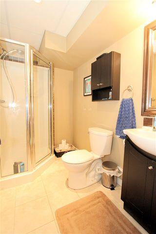 Photo 20: 276 EVERGREEN Street: Sherwood Park House for sale : MLS®# E4205468