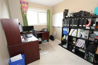 Photo 14: 276 EVERGREEN Street: Sherwood Park House for sale : MLS®# E4205468