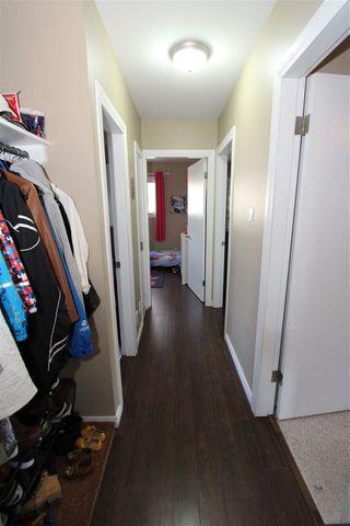Photo 15: 276 EVERGREEN Street: Sherwood Park House for sale : MLS®# E4205468