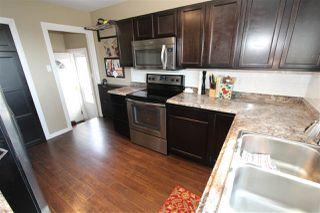 Photo 9: 276 EVERGREEN Street: Sherwood Park House for sale : MLS®# E4205468
