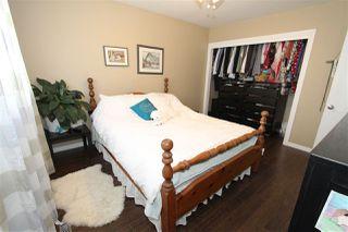 Photo 12: 276 EVERGREEN Street: Sherwood Park House for sale : MLS®# E4205468