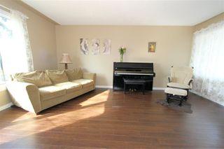 Photo 3: 276 EVERGREEN Street: Sherwood Park House for sale : MLS®# E4205468