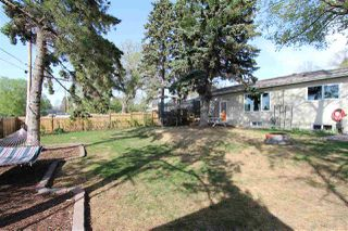 Photo 24: 276 EVERGREEN Street: Sherwood Park House for sale : MLS®# E4205468
