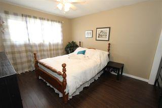 Photo 11: 276 EVERGREEN Street: Sherwood Park House for sale : MLS®# E4205468