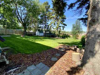 Photo 26: 276 EVERGREEN Street: Sherwood Park House for sale : MLS®# E4205468