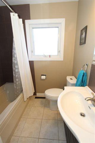 Photo 10: 276 EVERGREEN Street: Sherwood Park House for sale : MLS®# E4205468