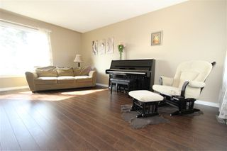 Photo 4: 276 EVERGREEN Street: Sherwood Park House for sale : MLS®# E4205468