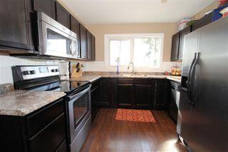 Photo 7: 276 EVERGREEN Street: Sherwood Park House for sale : MLS®# E4205468