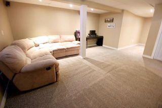Photo 16: 276 EVERGREEN Street: Sherwood Park House for sale : MLS®# E4205468