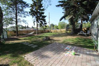 Photo 23: 276 EVERGREEN Street: Sherwood Park House for sale : MLS®# E4205468