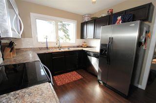 Photo 8: 276 EVERGREEN Street: Sherwood Park House for sale : MLS®# E4205468