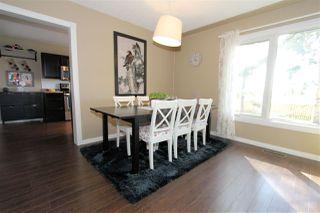 Photo 6: 276 EVERGREEN Street: Sherwood Park House for sale : MLS®# E4205468