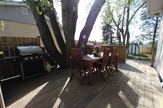 Photo 22: 276 EVERGREEN Street: Sherwood Park House for sale : MLS®# E4205468