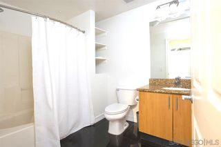 Photo 11: DOWNTOWN Condo for sale : 1 bedrooms : 1480 Broadway #2103 in San Diego