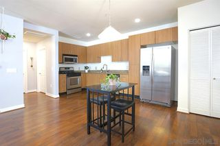 Photo 7: DOWNTOWN Condo for sale : 1 bedrooms : 1480 Broadway #2103 in San Diego