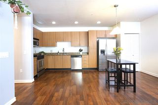 Photo 3: DOWNTOWN Condo for sale : 1 bedrooms : 1480 Broadway #2103 in San Diego