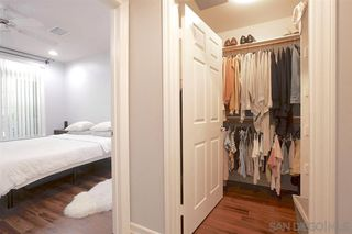 Photo 12: DOWNTOWN Condo for sale : 1 bedrooms : 1480 Broadway #2103 in San Diego