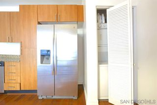 Photo 8: DOWNTOWN Condo for sale : 1 bedrooms : 1480 Broadway #2103 in San Diego