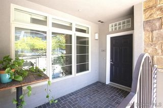 Photo 14: DOWNTOWN Condo for sale : 1 bedrooms : 1480 Broadway #2103 in San Diego