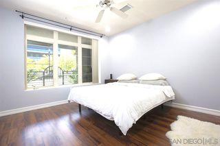 Photo 9: DOWNTOWN Condo for sale : 1 bedrooms : 1480 Broadway #2103 in San Diego