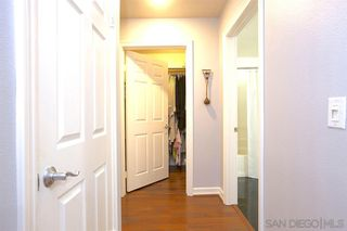 Photo 13: DOWNTOWN Condo for sale : 1 bedrooms : 1480 Broadway #2103 in San Diego