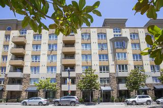 Photo 22: DOWNTOWN Condo for sale : 1 bedrooms : 1480 Broadway #2103 in San Diego