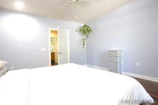 Photo 10: DOWNTOWN Condo for sale : 1 bedrooms : 1480 Broadway #2103 in San Diego