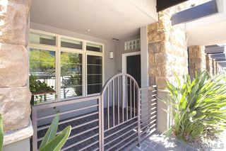 Photo 4: DOWNTOWN Condo for sale : 1 bedrooms : 1480 Broadway #2103 in San Diego