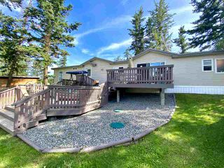 Photo 14: 544 HODGSON Road in Williams Lake: Esler/Dog Creek Manufactured Home for sale (Williams Lake (Zone 27))  : MLS®# R2479167