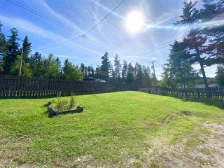 Photo 16: 544 HODGSON Road in Williams Lake: Esler/Dog Creek Manufactured Home for sale (Williams Lake (Zone 27))  : MLS®# R2479167