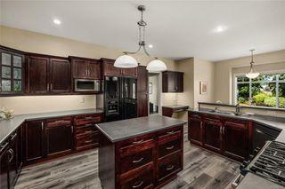 Photo 6: 7380 Ridgedown Crt in : CS Saanichton House for sale (Central Saanich)  : MLS®# 851047