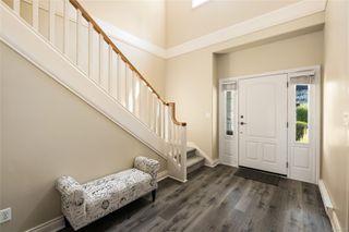 Photo 2: 7380 Ridgedown Crt in : CS Saanichton House for sale (Central Saanich)  : MLS®# 851047