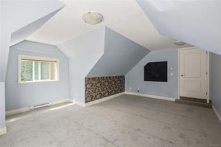 Photo 21: 7380 Ridgedown Crt in : CS Saanichton House for sale (Central Saanich)  : MLS®# 851047
