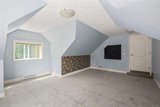 Photo 21: 7380 Ridgedown Crt in : CS Saanichton Single Family Detached for sale (Central Saanich)  : MLS®# 851047