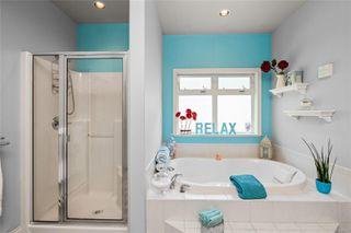 Photo 16: 7380 Ridgedown Crt in : CS Saanichton House for sale (Central Saanich)  : MLS®# 851047