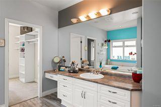 Photo 15: 7380 Ridgedown Crt in : CS Saanichton House for sale (Central Saanich)  : MLS®# 851047