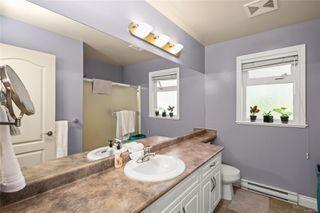 Photo 22: 7380 Ridgedown Crt in : CS Saanichton House for sale (Central Saanich)  : MLS®# 851047