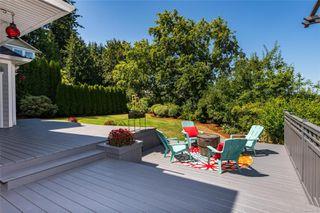 Photo 31: 7380 Ridgedown Crt in : CS Saanichton House for sale (Central Saanich)  : MLS®# 851047