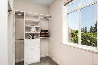 Photo 17: 7380 Ridgedown Crt in : CS Saanichton House for sale (Central Saanich)  : MLS®# 851047